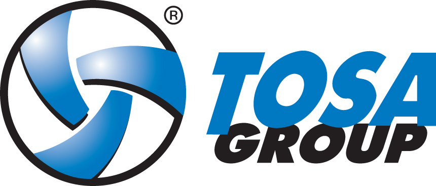 Tosa Group