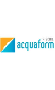 Piscine acquaform
